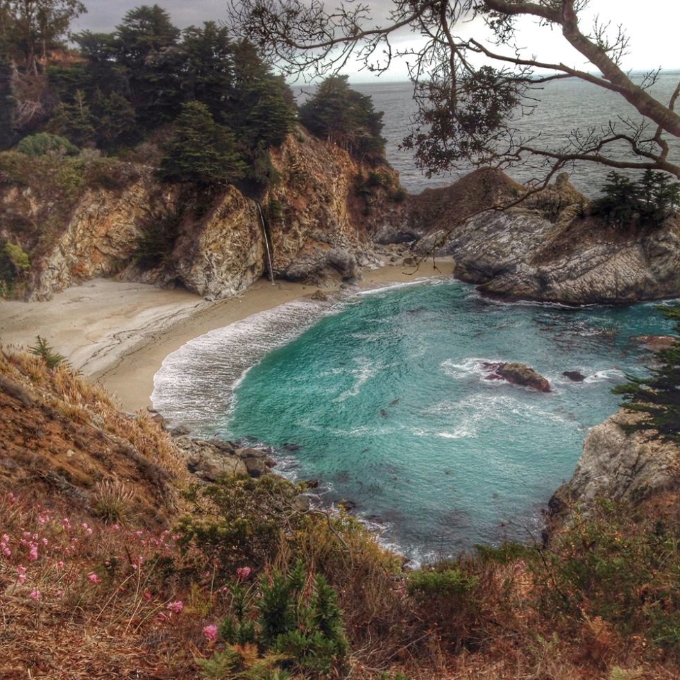 big-sur-feature