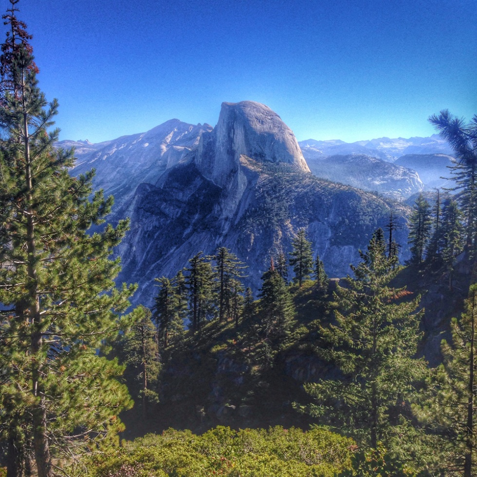 yosemite-feature